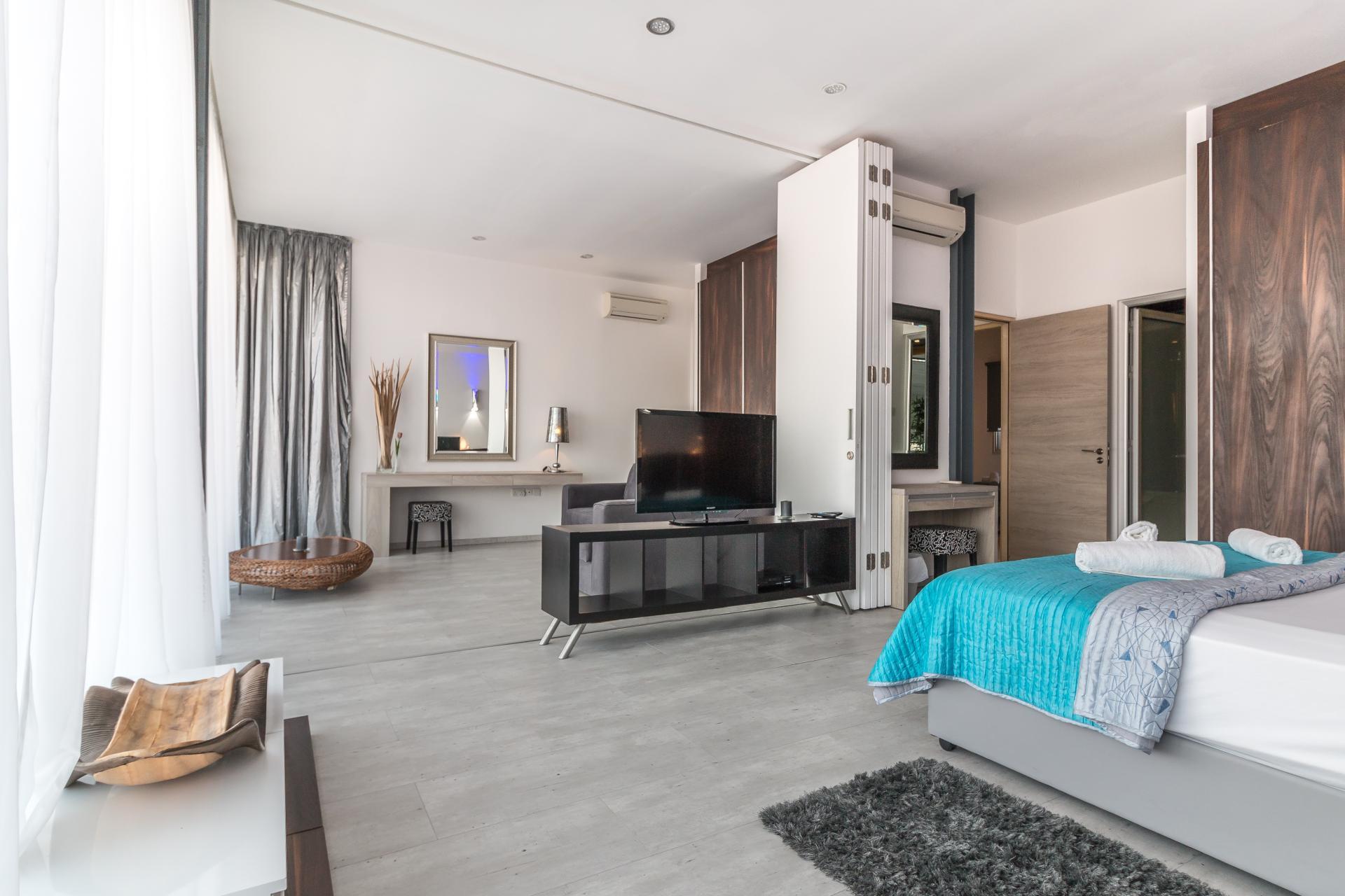 Meubles Salle De Bain ~ cozy apartament habiter biz